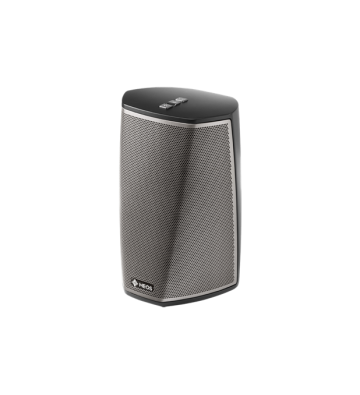 HEOS 1 HEOS by Denon Wireless Speaker
