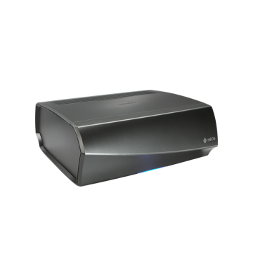 HEOS Amp HEOS by Denon Wireless Amplifier