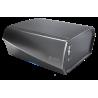 HEOS Link HEOS by Denon Wireless Pre Amplifier