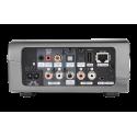 HEOS Amp HEOS by Denon Wireless Amplifier