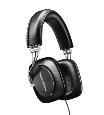 B&W P7 Headphone