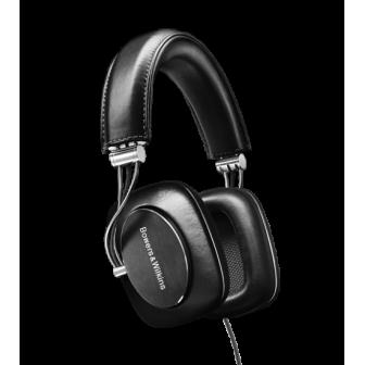 B&W P7 Headphone