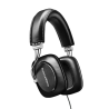 B&W P7 Headphone - Wired