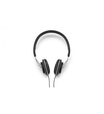 B&W P3 Series 2 Headphone