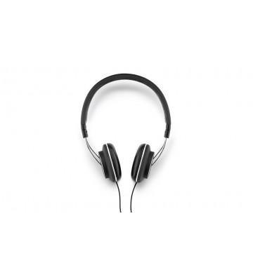 B&W P3 Series 2 Headphone
