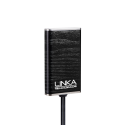 Nexum LINKA WiFi HD Car Audio Streamer
