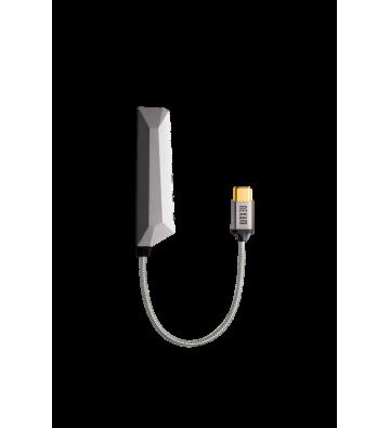 Nexum Aqua Type-C Headphone Amp DAC