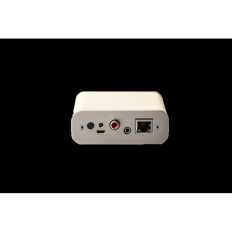 NEXUM TuneBox20 Streamer with Multiroom - Soundlab New Zealand