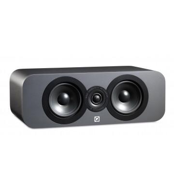 Q-Acoustics 3090C Centre Channel Speaker