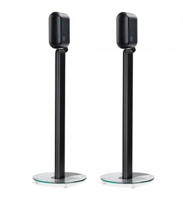 Q Acoustics 7000i Stand Speaker Stand