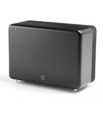 Q Acoustics 7070Si Active Subwoofer