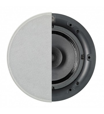 Q Acoustics Qi65CB Ceiling Speakers (Pair)