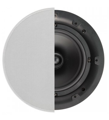 Q Acoustics Qi65C Ceiling Speakers (Pair)