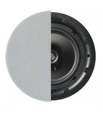Q Acoustics Qi80C Ceiling Speakers (Pair)