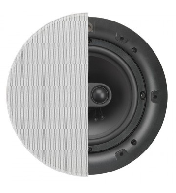 Q Acoustics Qi65ST Ceiling Speakers (Single)
