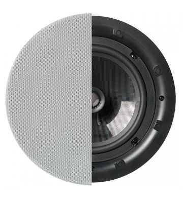 Q Acoustics Qi80CP Ceiling Speakers (Pair)