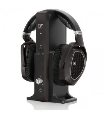Sennheiser RS185 Headphone