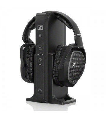 Sennheiser RS175 Headphone