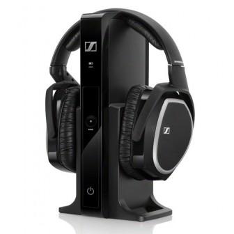Sennheiser RS165 Headphone