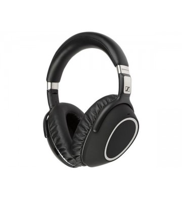 Sennheiser PXC 550 Wireless Headphone Headset Bluetooth