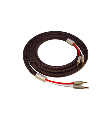 Divini Audio Trans E Speaker Cable