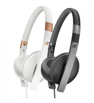 Sennheiser HD 2.30 headphone