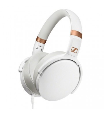 Sennheiser HD 4.30 headphone