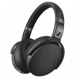 Sennheiser HD 4.40 BT headphone
