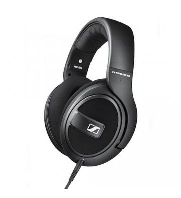Sennheiser HD 569 headphone