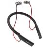 Sennheiser MOMENTUM In-Ear Wireless Black headphone