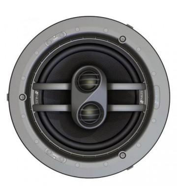 """Niles Audio DS8FX 8"""" speakers"""