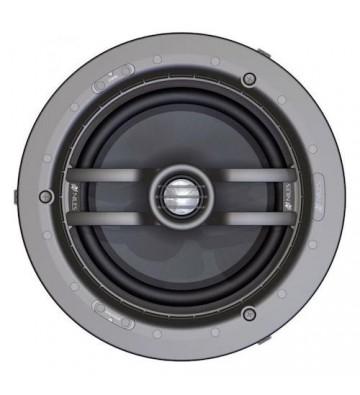 "Niles Audio DS7HD 7"" in-ceiling speakers"