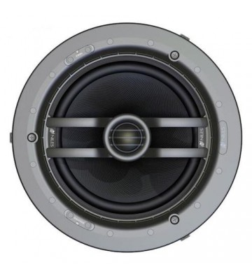 "Niles Audio DS7MP 7"" in-ceiling speakers (each)"
