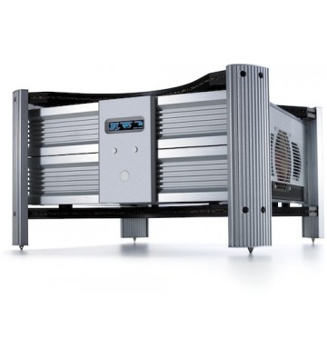 IsoTek EVO3 Genesis Power Conditioner