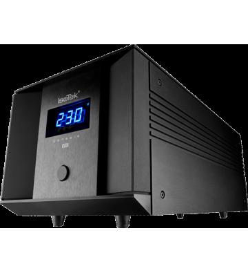 IsoTek EVO3 Mosaic Genesis Power Conditioner