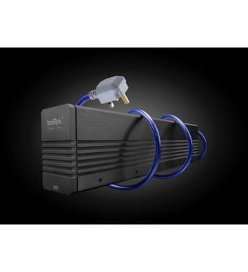IsoTek EVO3 Titan One Power Conditioner