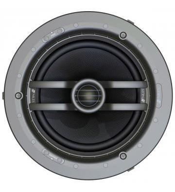 """Niles Audio CM8MP 8"""" in-ceiling speakers (each)"""