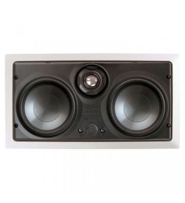 Niles Audio HDLCR in-wall loudspeakers (each)