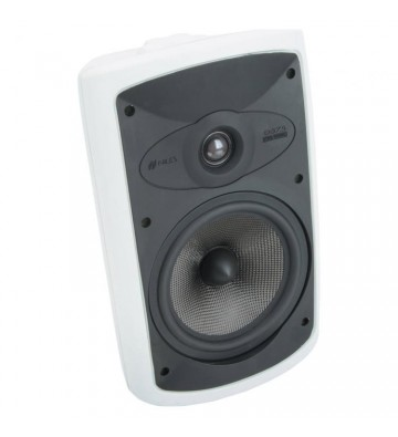 "Niles Audio OS7.5 7"" Indoor/Outdoor loudspeakers (pair)"