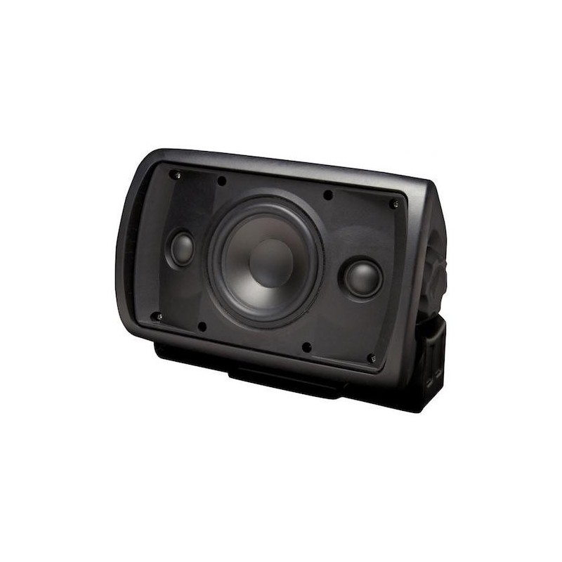 Niles Audio Os5 3si 5 Quot Indoor Outdoor Stereo Woofer