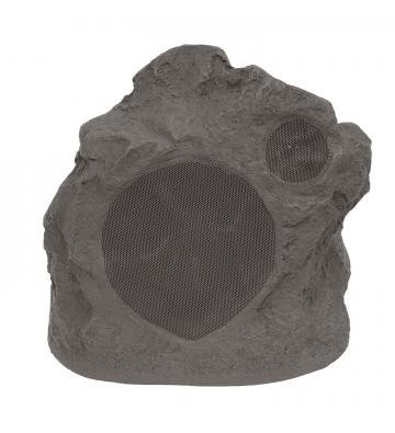 "Niles Audio RS6 6"" Outdoor Granite waterproof loudspeakers (each)"