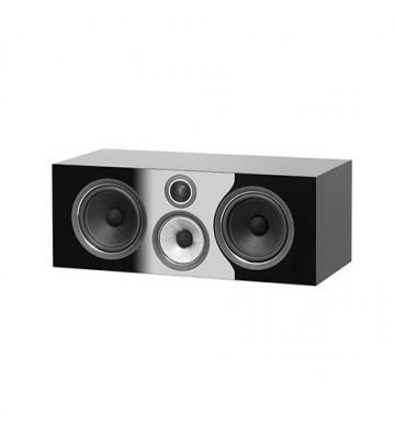 B&W HTM71 S2 Centre Speaker