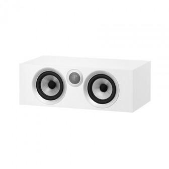 B&W HTM72 S2 Centre Speaker
