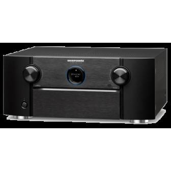 Marantz AV7704 AV Pre-Amplifier