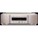 Marantz SA-10 SA-CD Player