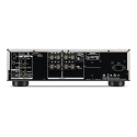 Denon PMA-1600NE Integrated Amplifier