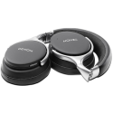 Denon AH-GC20 Wireless Headphones