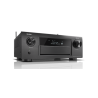Denon AVR-X6400H Home Theater AV Receiver