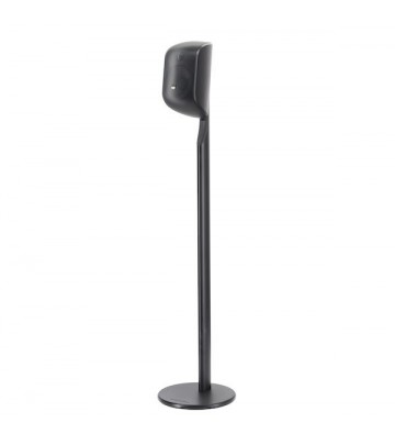 B&W M-1 Floor Stands (Pair)
