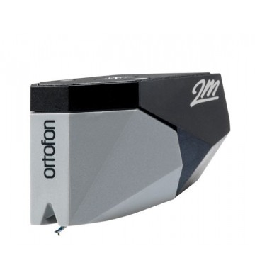 Ortofon Hi-Fi 2M 78 Moving Magnet Cartridge